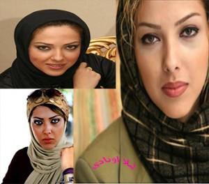 Leila Otadi-sitetehran-com