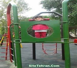 Shahed Park-sitetehran-com-01