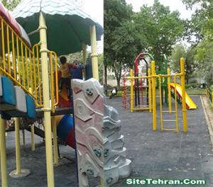 Shahed Park-sitetehran-com-010