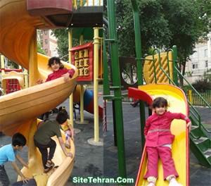 Shahed Park-sitetehran-com-011