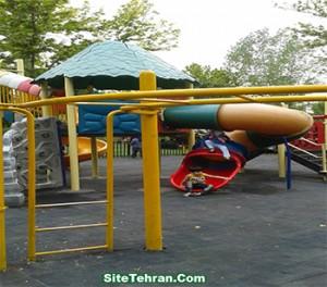 Shahed Park-sitetehran-com-012
