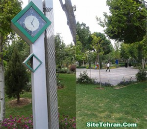 Shahed Park-sitetehran-com-03