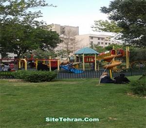 Shahed Park-sitetehran-com-04