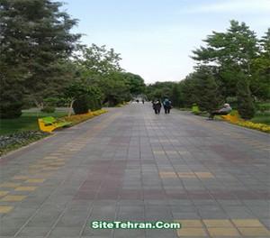 Shahed Park-sitetehran-com-05