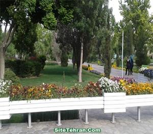 Shahed Park-sitetehran-com-06