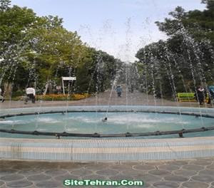 Shahed Park-sitetehran-com-07