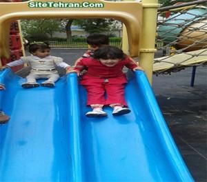 Shahed Park-sitetehran-com-08