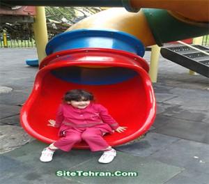 Shahed Park-sitetehran-com-09