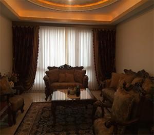 tehran-parde-sitetehran-com-06