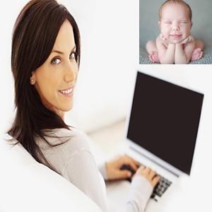 Photo chat-sitetehran-com