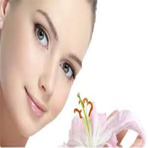 Photo of acne-sitetehran-04