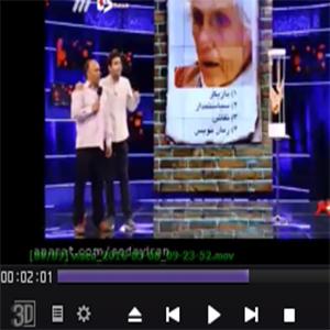 farzad-hassani-sitetehran-01