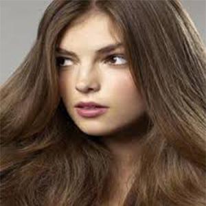 Photo thick hair-sitetehran-com