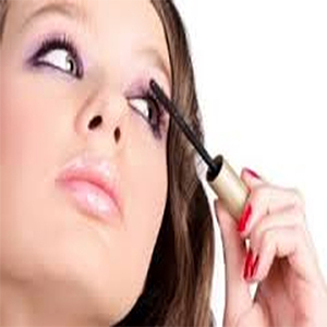 Sensitive Eye Makeup-02