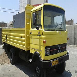 khavar-608-05