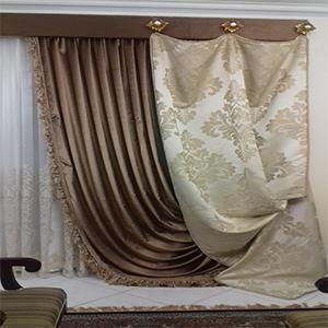 parde-tehran-1396-011