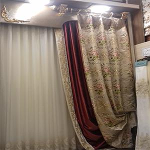 parde-tehran-1396-08