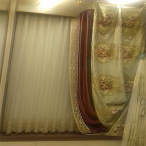 parde-tehran-1396-09
