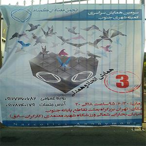 hamayesh-na-joonob-tehran-08