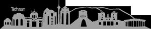 سایت تهران